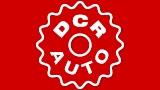 DCR SERVICE AUTO