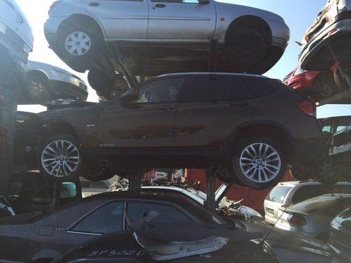 Dezmembrez bmw x1,an 2010-2015,diesel,airbaguri bune