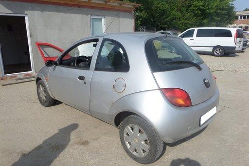 Debitmetru Aer Ford KA DIN 1997