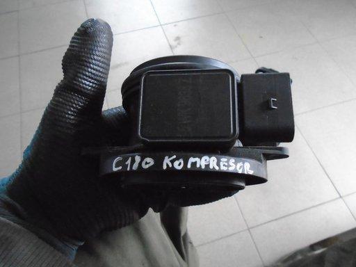 DEBITMETRU AER MERCEDES C180 KOMPRESSOR