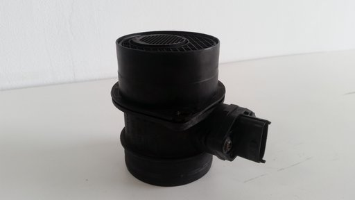 Debitmetru aer SsangYong Rexton 2.7 Diesel