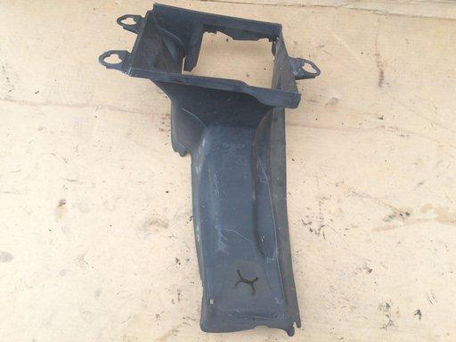 Deflector aer Audi A6 4F 4F0145334 4F0 145 334