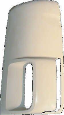 DEFLECTOR AER STANGA 144 CR SCANIA 4 1995 - 2004