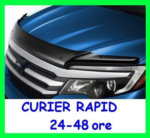 Deflector Capota Protectie Capota AUDI Q7 2006-> AL-271117-7