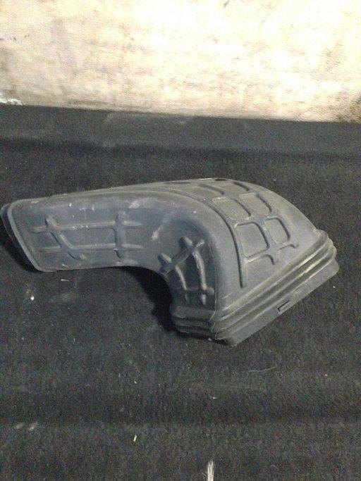 Deflector filtru aer Audi A5 2,0 Diesel