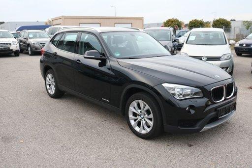 Demembram BMW X1 E 84 2012-2015 face-lift