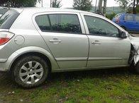 Demembrez Opel Astra H 2004