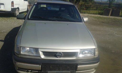 Demembrez Opel Vectra A 1993