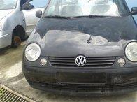 Demembrez VW Lupo 2000