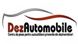 Dez Automobile