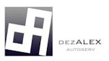 DezAlex