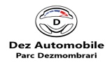 DEZAUTOMOBILE
