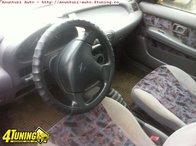 Dezmem Brez Nissan Micra 1 0i An 1998