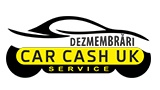 Dezmembari Car Cash UK