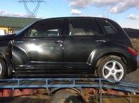 Dezmembeaz Chrysler Cruiser 2002
