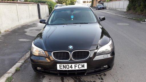Dezmembez BMW 525D E60
