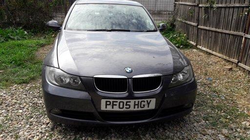 Dezmembez BMW E90 320i 2005