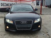 Dezmembrăm Audi A5 2009 2.0TDI CAHA