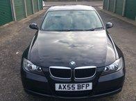 Dezmembrări BMW Seria 3 E 90 2.0 Benzina