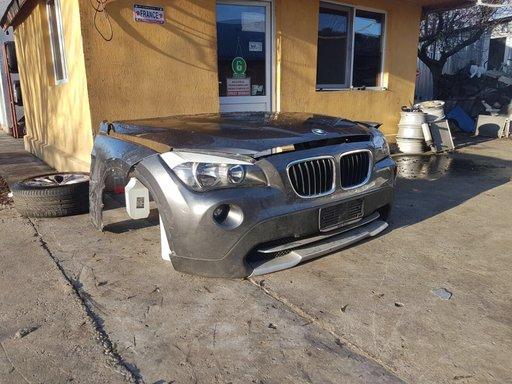 Dezmembrări BMW X1 2013