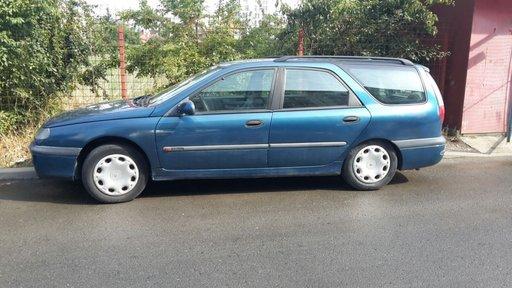 Dezmembrări Renault Laguna 1 facelift an 1999