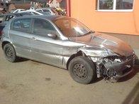 Dezmembram Alfa-Romeo 147 2005 1.6TS 16V sau vindem masina intreaga