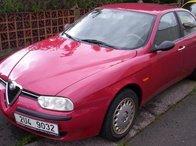 Dezmembram Alfa Romeo 156, 1.6 L, 1999