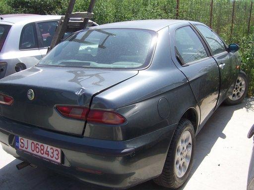Dezmembram Alfa Romeo 2000