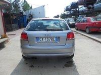 Dezmembram Audi A3 2.0diesel An 2005