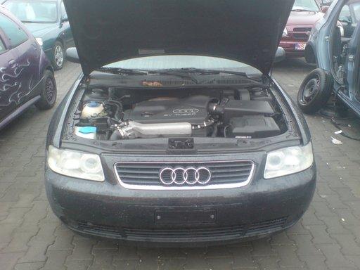 Dezmembram Audi A3, 2003, 1.8T