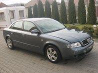 Dezmembram Audi A4 2.0 FSI 2003