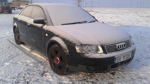 Dezmembram Audi A4 - 2.0i - tip motor ALT