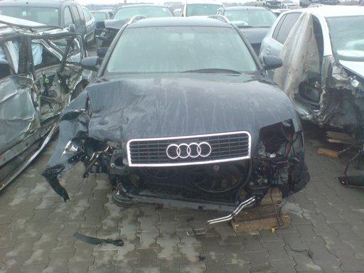 Dezmembram Audi A4, 2004, 1.8T