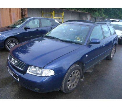 Dezmembram Audi A4 An Fabricatie 2003 1.9 TDI.