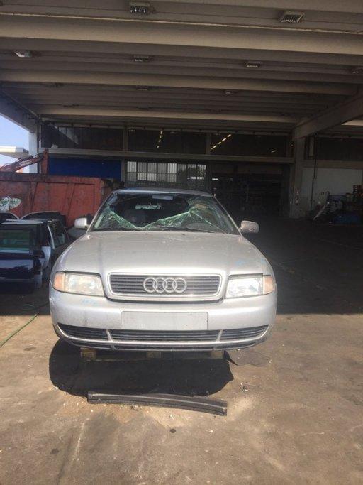 Dezmembram Audi A4 B5 Break