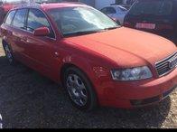 Dezmembram Audi a4 b7 2004 1.9 tdi avf 6 viteze