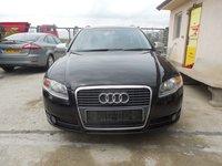 Dezmembram Audi A4 B7 Motor 2.0 TDI, Tip motor BLB An 2005 !