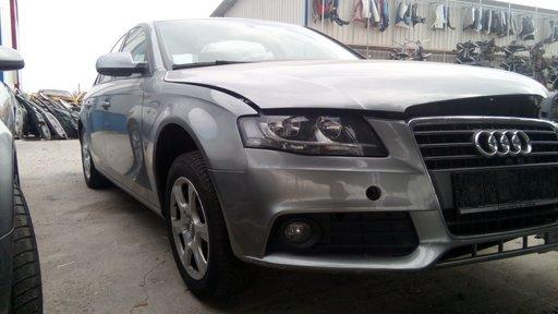 Dezmembram Audi A4 B8 2011 2.0 TDI CAGB