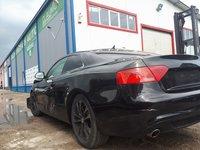 Dezmembram Audi A5 2009 3.0 TDI CCWA Quattro
