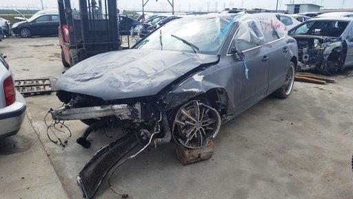 Dezmembram Audi A5 - 2012 - 1.8benzina