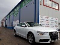 Dezmembram Audi A5 Sportback 2013 2.0 TDI CJC