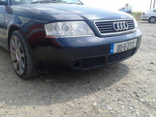 Dezmembram Audi A6 - 2000 - 1.8 benzina