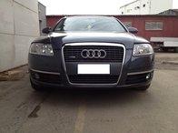 Dezmembram Audi A6 4F Break 3.0 tdi din 2006