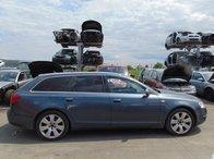 Dezmembram Audi A6 Quattro , 2.7 TDI V6 , tip motor BPP , fabricatie 2006