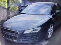 Dezmembram Audi R 8