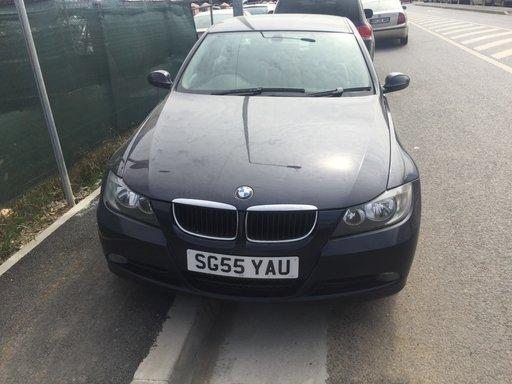Dezmembram BMW 320 Diesel, 163 CP, 2005