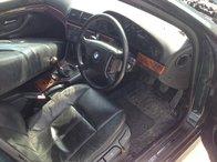 Dezmembram BMW 525 d e39 2001