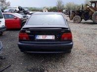 Dezmembram bmw 530 e39 an fabr 1998 cod motor m57