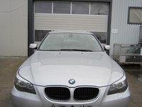 Dezmembram BMW 530 E60 an 2002 - 2005