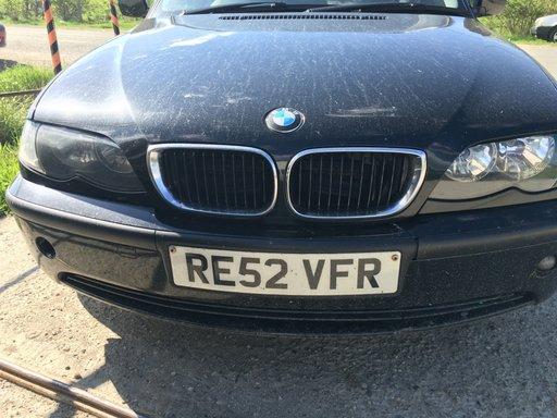 Dezmembram BMW E46, FACELIFT, 316i